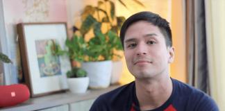 Topper Fabregas shares Sila-Sila experience