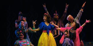Repertory Philippines announces 2020 season