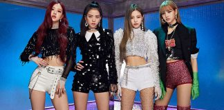 BLACKPINK fans enraged by Comeback Delay