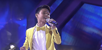 The Voice Kids PH grand champ