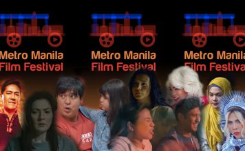 mmff 2019 movies to watch this christmas