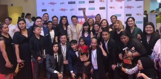 MMFF 2019 Complete Winners List