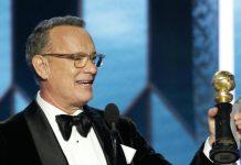 Complete Winners List Golden Globes 2020