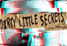 Bimpo reveals dirty little secrets