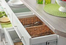 Keepr Storage PH declutter challenge