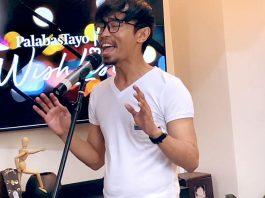 Phi Palmos shares his dream roles