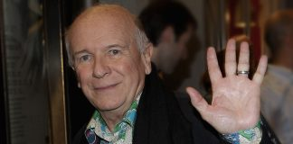 Terrence McNally dies of Coronavirus complications