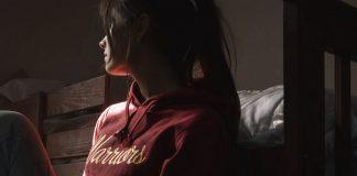 mental health tsunami feared by psychiatrists