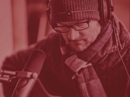 Eric Church to release new single