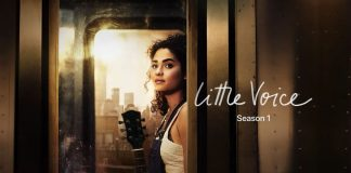 Sara Bareilles unveils five songs from Little Voice