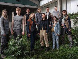 Netflix debuts 'The Rain' final season main trailer