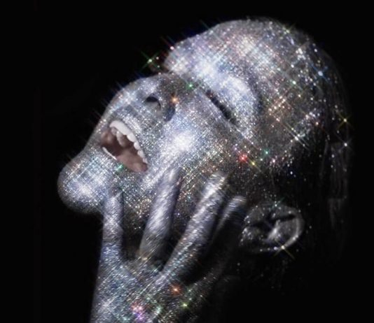 Alanis Morissette released 9th album
