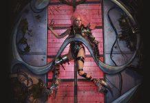 2020 VMAs announced Lady Gaga performance of Chromatica