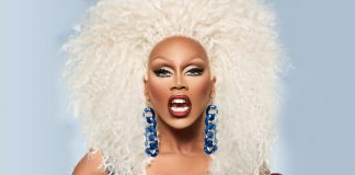 New Seasons of RuPaul's Drag Race greenlit