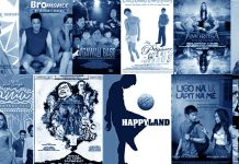 ABS-CBN showcases 15 films on YouTube for free