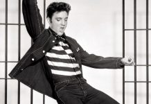 Baz Luhrman's 'Elvis' to resume filming