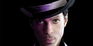 I Need A Man, a previusly unheard Prince track is now available