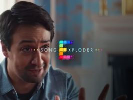 Song Exploder debuts in Netflix PH on October 2