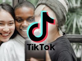 tiktok to resolve security issues