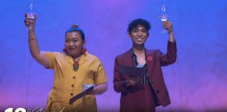 12th Gawad Buhay Awards