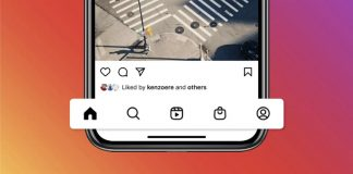 Instagram introduces Reels and Shop