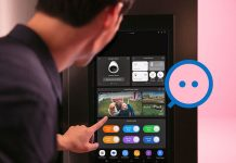 Samsung SmartThings partners with Google