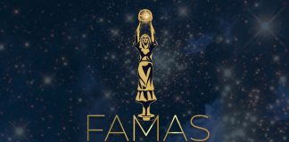 FAMAS 2020: Complete List of Nominees