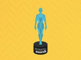 2020 Streamy Awards winners announced