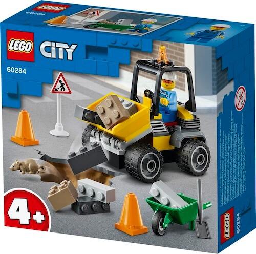 LEGO announces PH pricing review