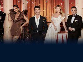 Britain's Got Talent Series 15 postpones filming