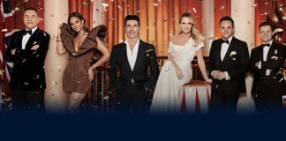 Britain's Got Talent Series 15 postpones filming
