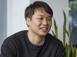 Netflix to produce Korean series, Glitch