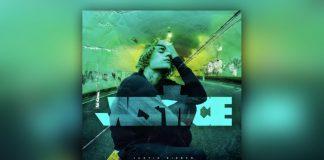'JUSTICE': Justin Bieber announces 6th album
