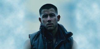 Nick Jonas goes double duty for SNL