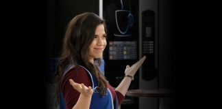 America Ferrera to reunite with Superstore cast for series finale
