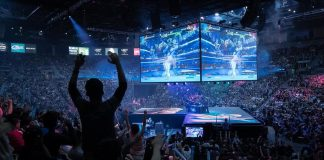 Sony and RTS acquire Evo