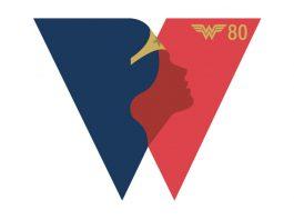 Wonder Woman kicks off 80th Anniversary