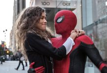 Disney and Sony Entertainment announce agreement