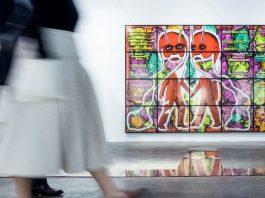 Art Basel returns
