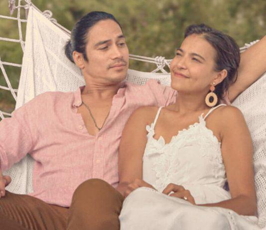 'My Amanda' to launch exclusively on Netflix