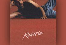 Ben Platt announces Reverie